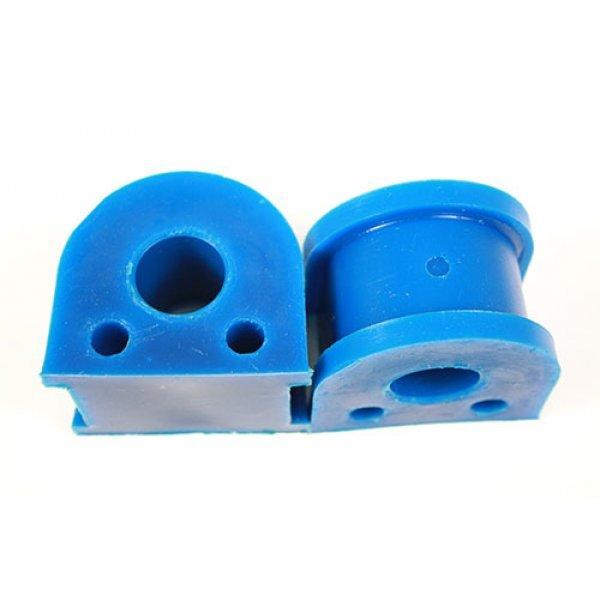 POLYBUSH FOR 25.4mm REAR HEAVY DUTY ANTI ROLL BAR - TF293