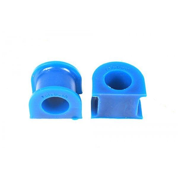 POLYBUSH FOR 25.4mm REAR HEAVY DUTY ANTI ROLL BAR - TF294