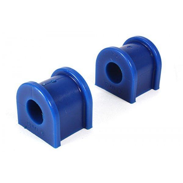POLYBUSH FOR 28.0mm REAR HEAVY DUTY ANTI ROLL BAR - TF295