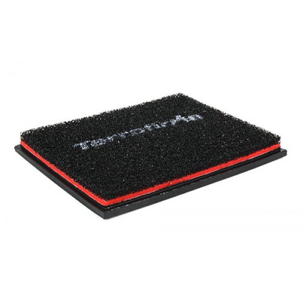 OFF ROAD FOAM AIR FILTER FOR DISCOVERY 300Tdi - TF384