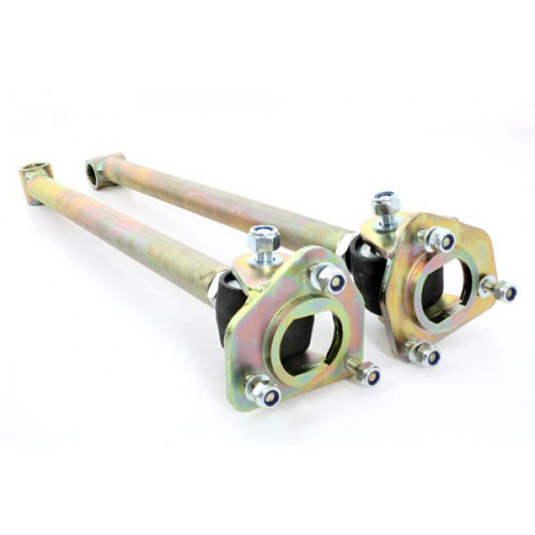 CREEPER JOINT REAR RADIUS ARMS (PR) FOR 90/110/130 - TF532