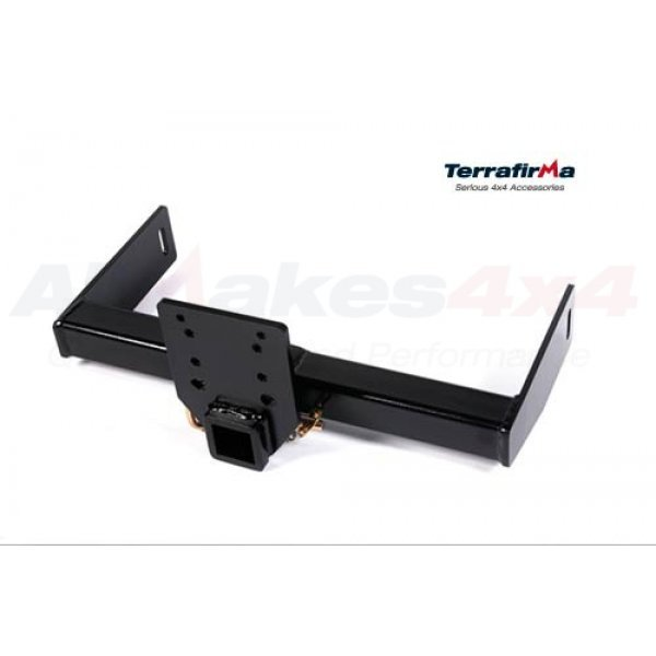 Receiver Hitch - TF873