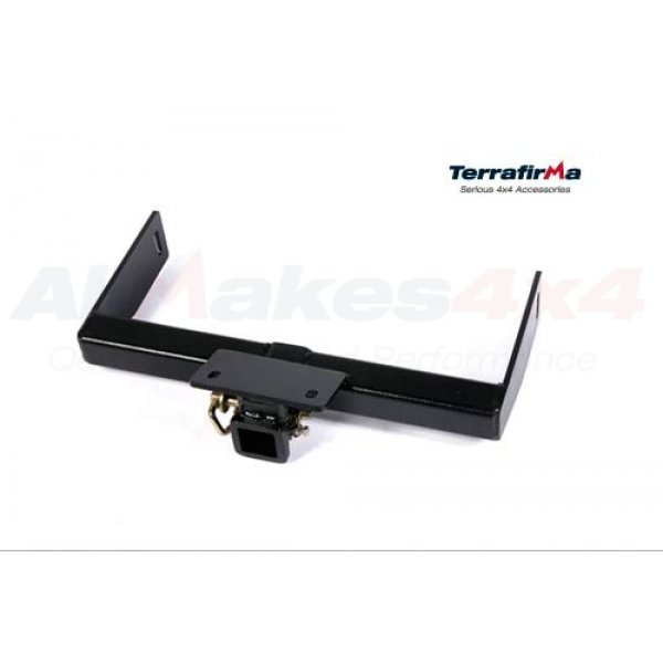 Receiver Hitch - TF874