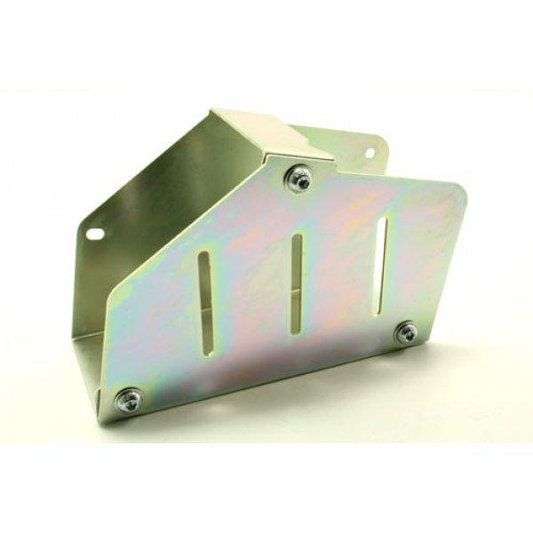 Terrafirma Fuel Cooler Guard - TF880
