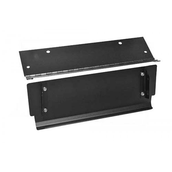 Console - Dash storage Unit - TF907