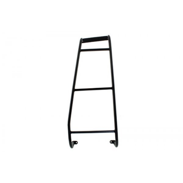 EXPEDITION ROOF RACK LADDER DISCOVERY 1 & 2 - TF981