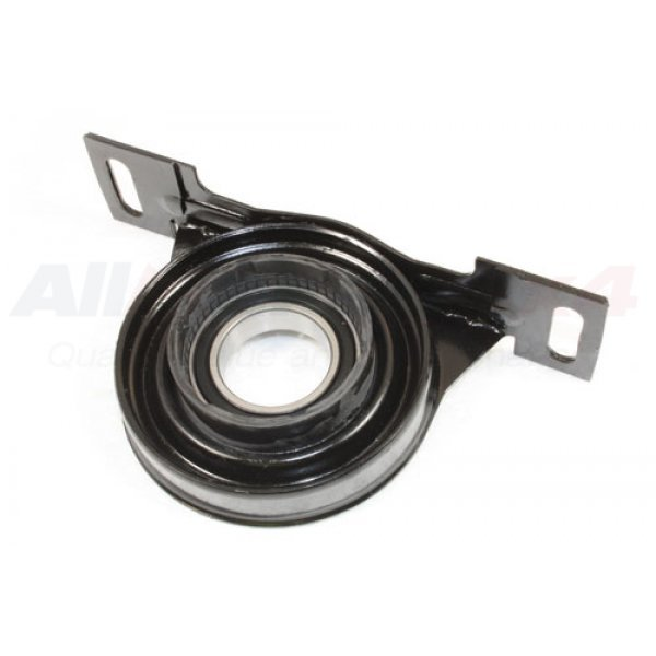 Support Bearing - TOQ000050