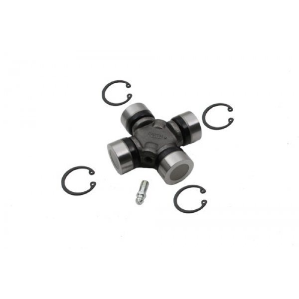 Front Propshaft Universal Joints - TVC100010