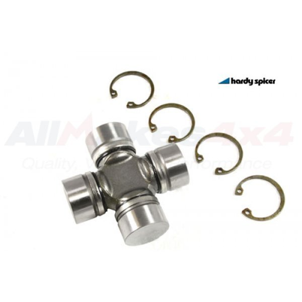 Universal Joint - TVF100000G