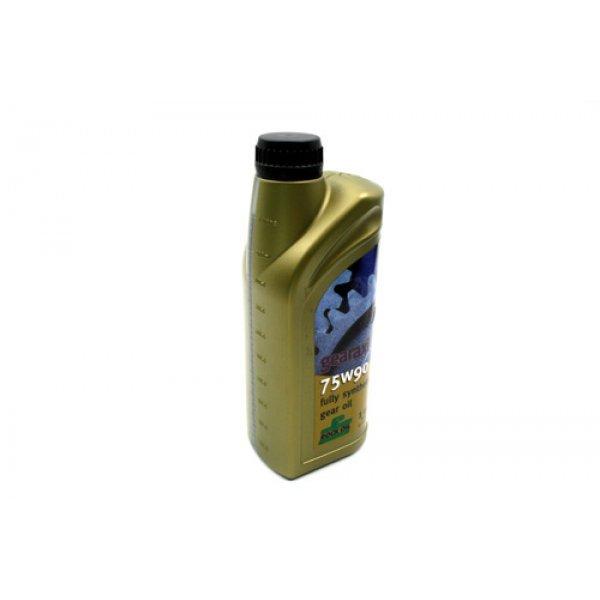 Oil - TYK500010