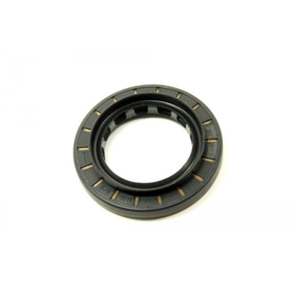 Front Diff Seal - TZB500100