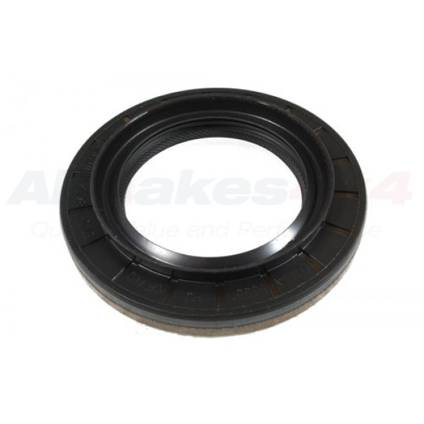 Front Diff Seal - TZB500100GEN