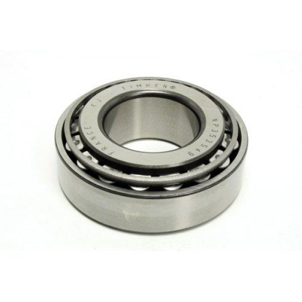 Bearing - TZZ100190G