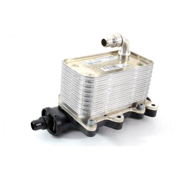 Oil Cooler - UBC760011