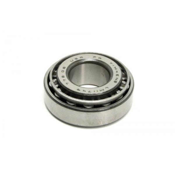 Bearing Roller - UKC8LT