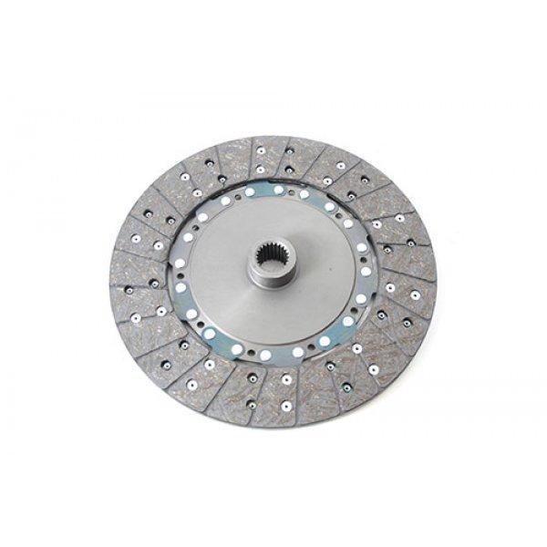 Clutch Plate - UQB000120B