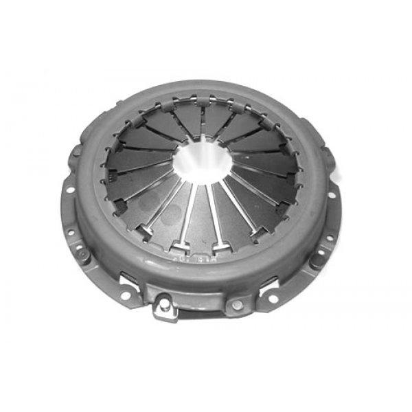 Clutch Cover - URB100760