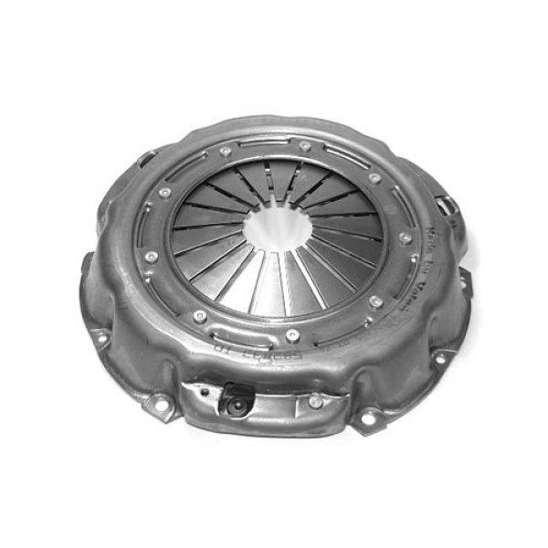 Clutch Cover - URB100760G