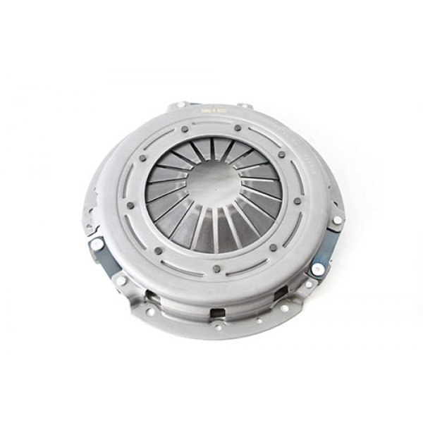 Clutch Plate and Cover - URB500070B