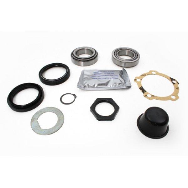 Kit - Wheel Bearing - WBK2380