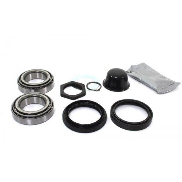 Kit - Wheel Bearing - WBK2380PR2
