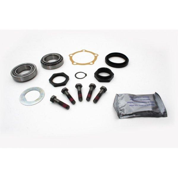 Kit - Wheel bearing - WBK2381