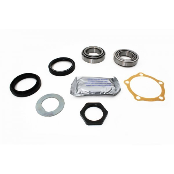 Kit - Wheel Bearing - WBK2382
