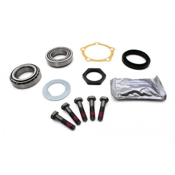 Kit - Wheel Bearing - WBK2384