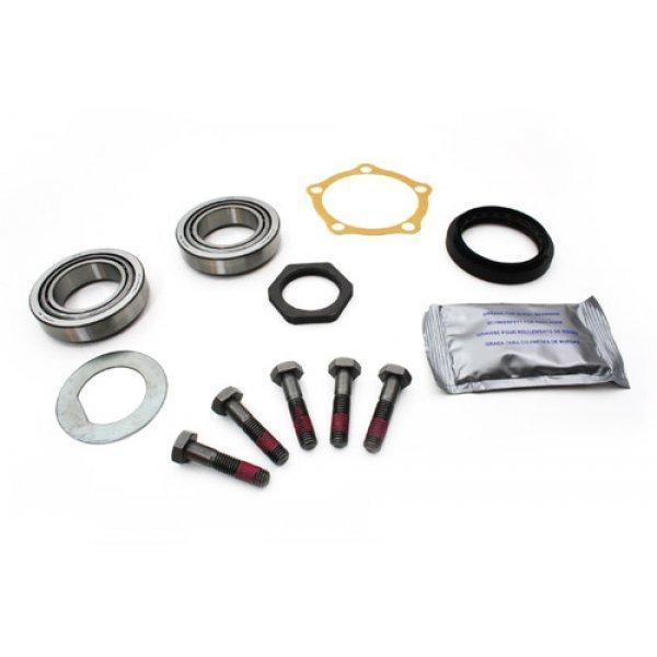 Kit - Wheel Bearing - WBK2384PR2