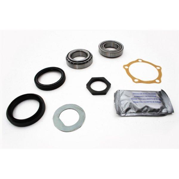 Kit - Wheel Bearing - WBK2385
