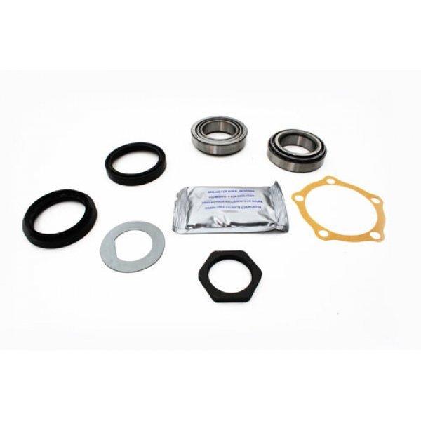 Kit - Wheel Bearing - WBK2385PR2