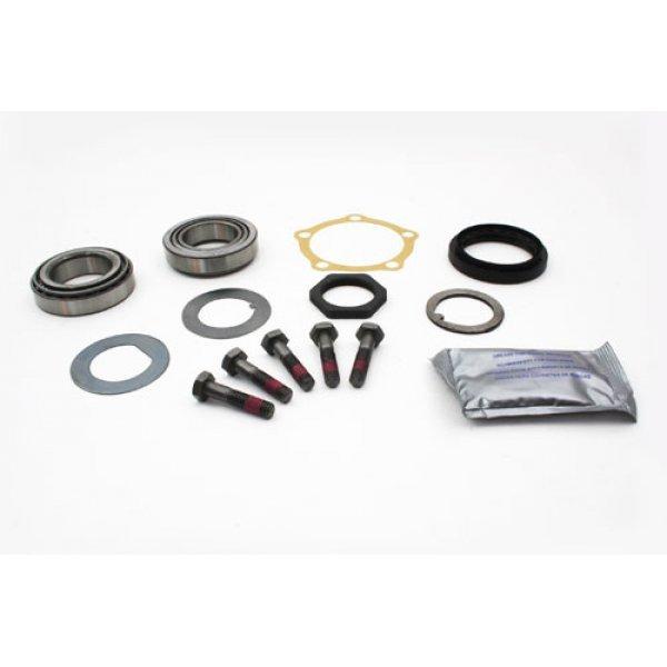 Kit - Wheel Bearing - WBK2386PR2