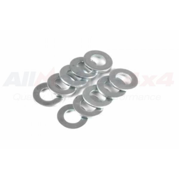 WASHER - WC108051L