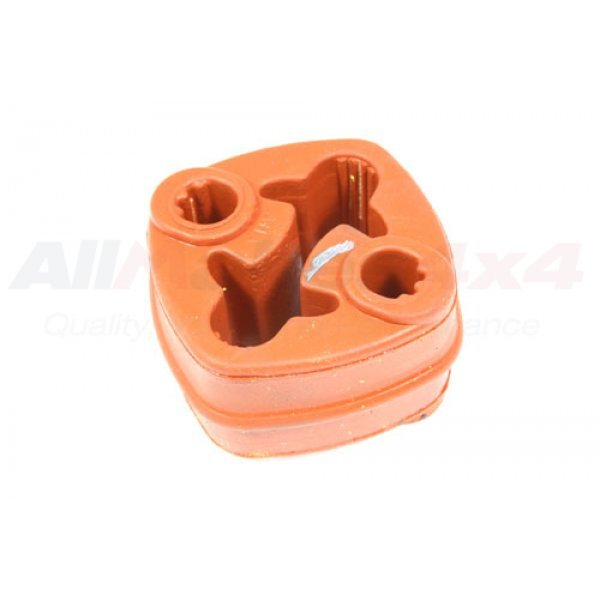 Mounting Rubbers - WCS500030