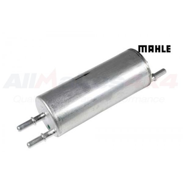 Fuel Filter - WFL000021