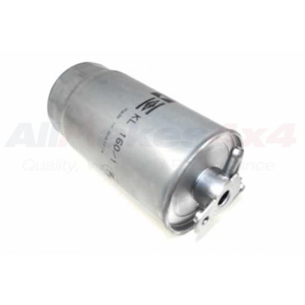 Fuel Filter - WFL000070