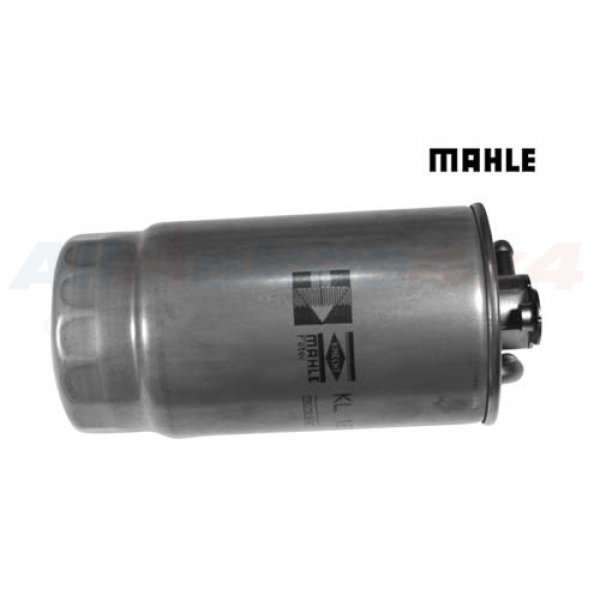 Fuel Filter - WFL000070G