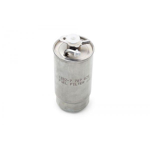 Fuel Filter - WFL000070GEN