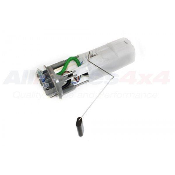 Fuel Pump and Level Unit - WFX000250G