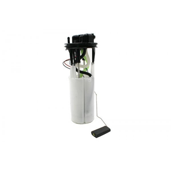 Fuel Pump and Level Unit - WFX000260