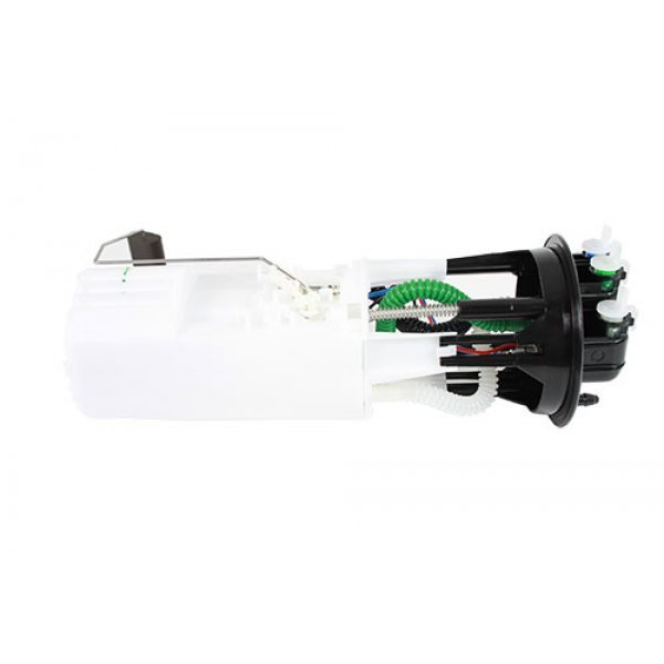 Fuel Pump and Level Unit - WFX000260G