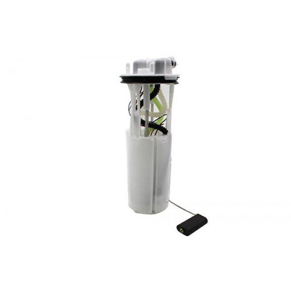 Brandstofpomp en Vlotter - WFX000280