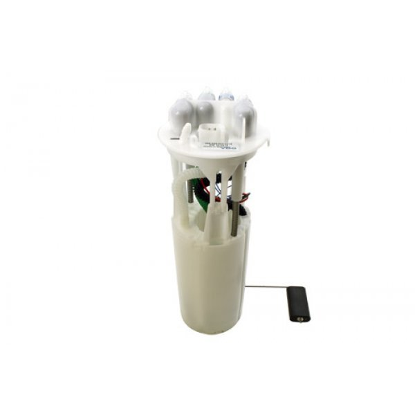Fuel Pump and Level Unit - WFX000280G
