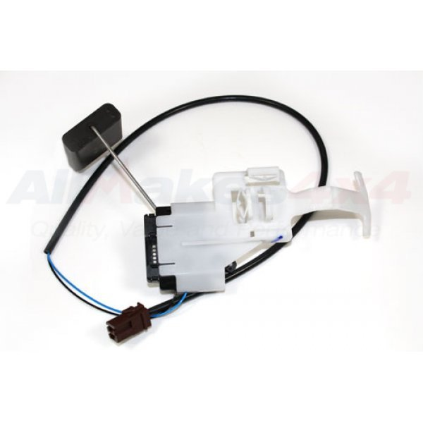 Sender and Level Unit - WGI500060