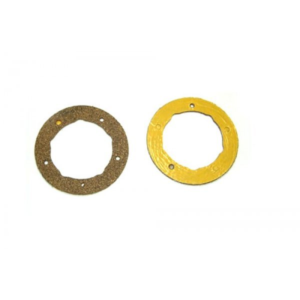 Fuel Pump Sealing Ring - WGQ000020