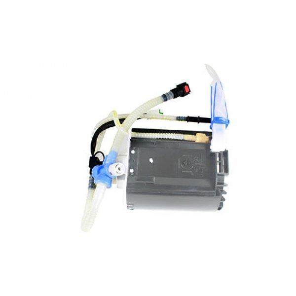 Fuel Pump Module - WGS500012