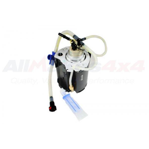 Fuel Pump Module - WGS500012GEN
