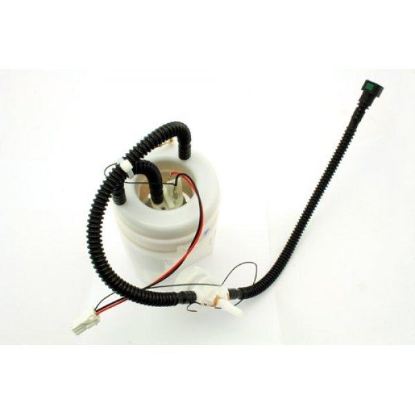 Fuel Pump Module - WGS500051G