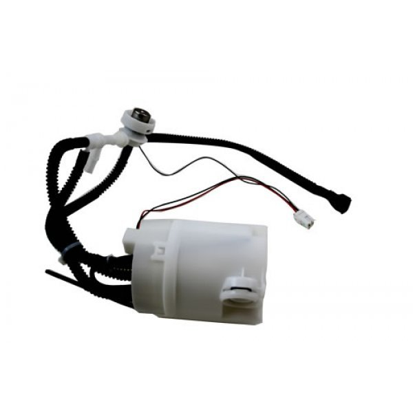Fuel Pump Module - WGS500110GEN