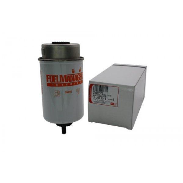 Fuel Filter Element - WJI500040G